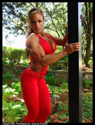 female fitness, female fitness model, women fitness models, hottest fitness women
