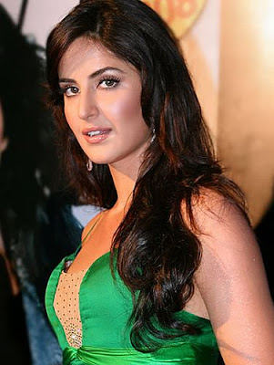 kaif katrina - katrina kaif hot - new bollywood movies - bollywood photo