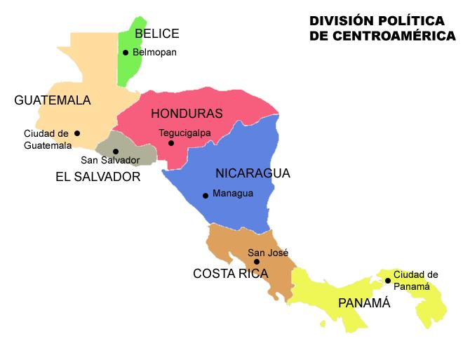 The characteristics of economy in venezuela a country in south america