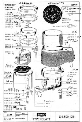 Chevy Water Pump Flow Diagram Water Pump Replacement