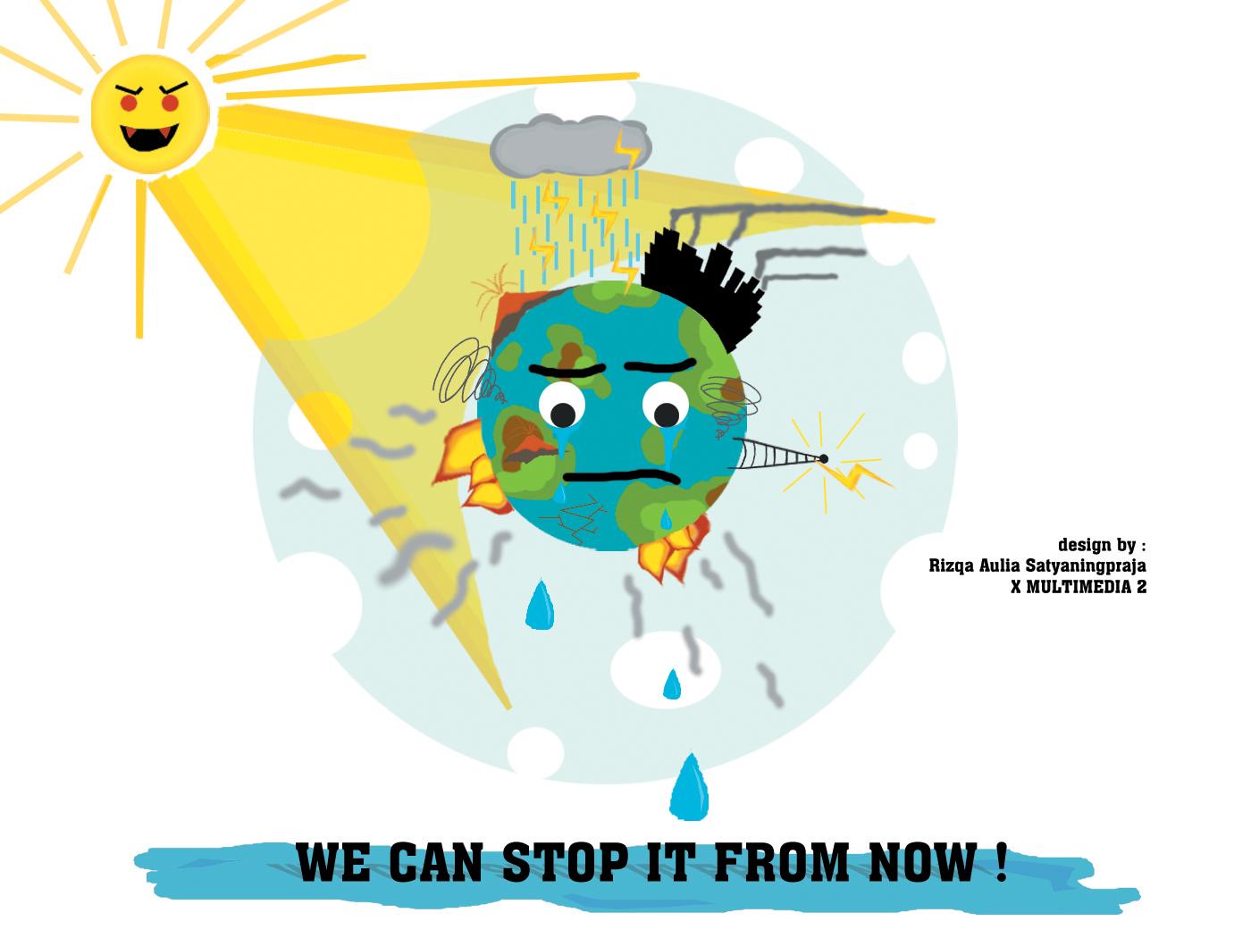 Contoh Karangan Deskripsi Bertema Lingkungan Hidup Icefilmsinfo Globolister Contoh Karangan Bahasa Inggris Tentang Lingkungan Hidup Forum