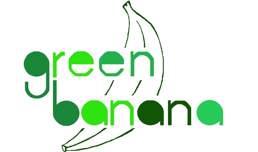 greenbanana