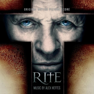 The Rite Song - The Rite Music - The Rite Soundtrack