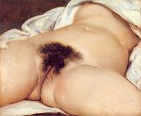 https://i1.wp.com/2.bp.blogspot.com/_22ruQTJSdx4/SaO_fLcsD3I/AAAAAAAADEM/uJZSupIPSac/s200/Gustave+Courbet.jpg