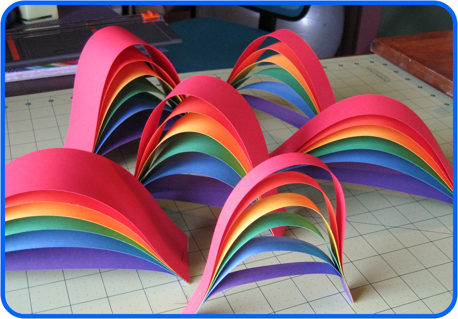 28 Best Review Rainbow Craft