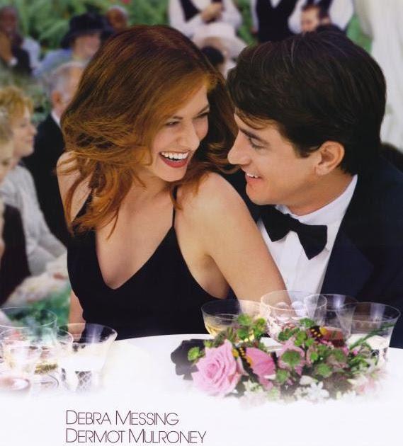 Zallywood!: The Wedding Date (2005