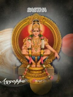 Tamil Devotional Songs & Albums: AYYAPAN