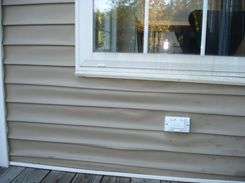 Vinyl Siding Prices Colors Reviews And Info October 2010
