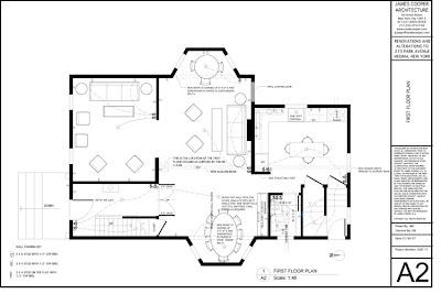 COOPER DEVELOPMENT COMPANY: SECOND EMPIRE HOUSE