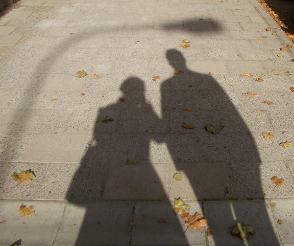 [sthlm-shadow.jpg]