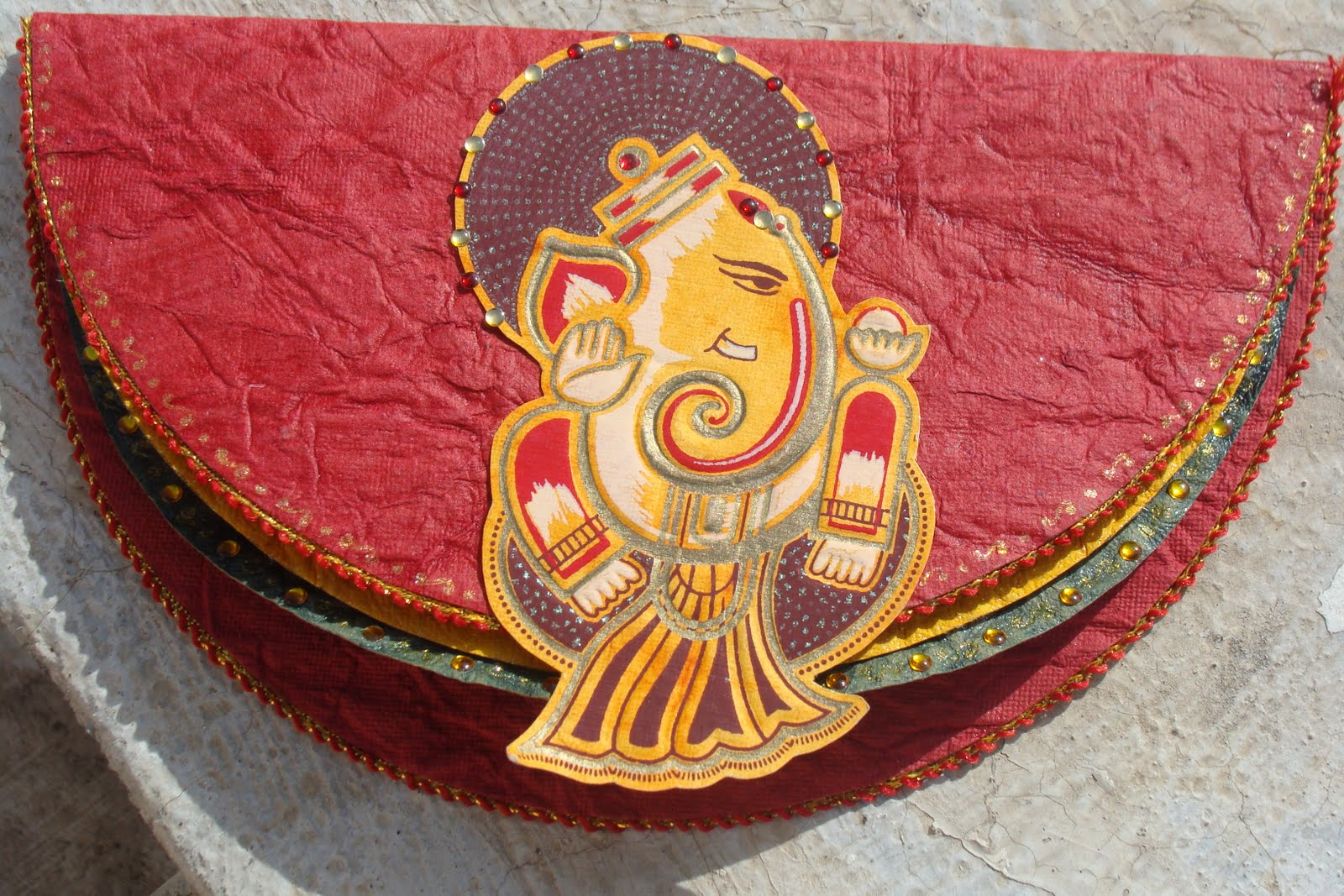 Indian Wedding Symbols Reference For Wedding Decoration
