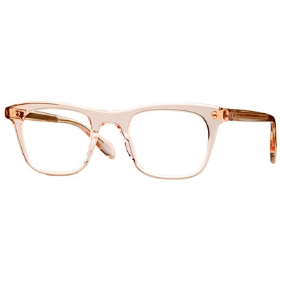 8ba70708199 Cover Girl Eyeglasses  Compare Prices