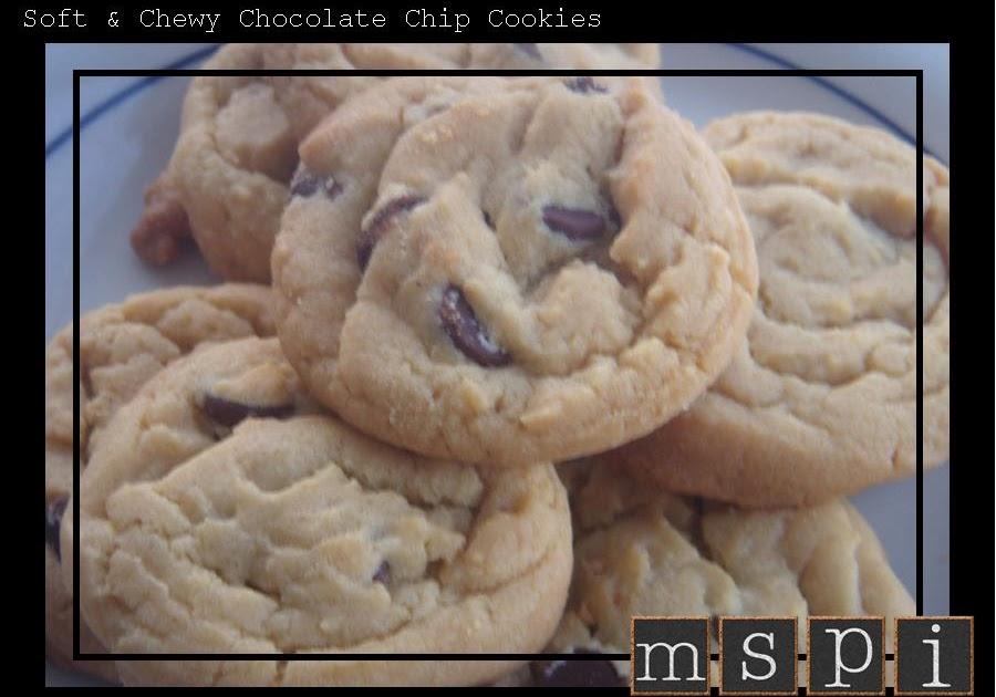 Recipe Using Ghiradelli Chocolate Cake Mix Cherry Pie Filling