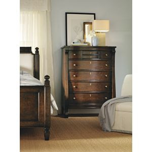 J Covington Design 17 Bedrooms By Hickory Chair