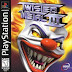 Dica: TWISTED METAL 3 psx