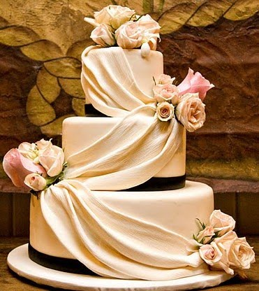 mocha house wedding cakes estelle s wedding blessings february and the 17462