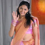 Actress Sunaina Hot Gallery