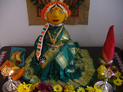 Ayyappa Swamy Pooja Vidhanam In Telugu Pdf