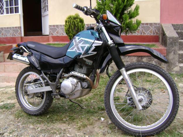r15_2016_1 Yamaha Motor Colombia