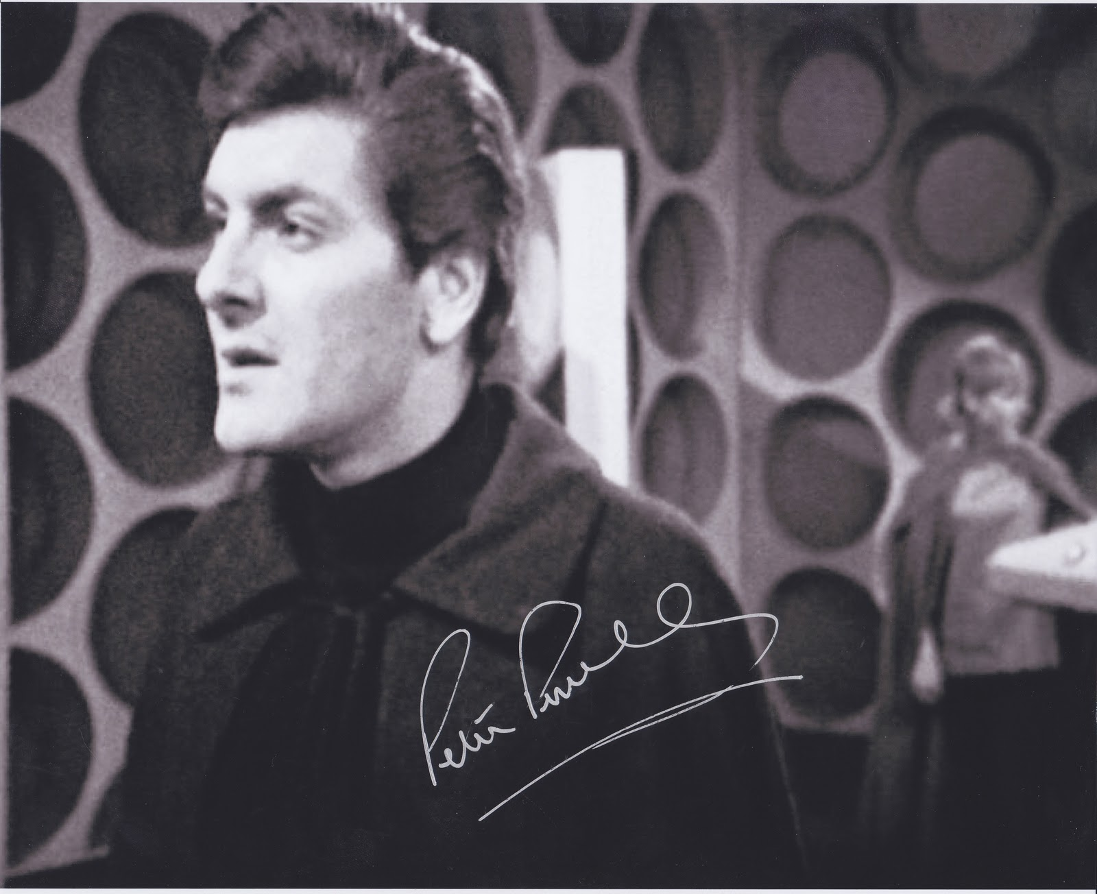 Peter Purves Net Worth and Wiki ⋆ Net Worth Roll