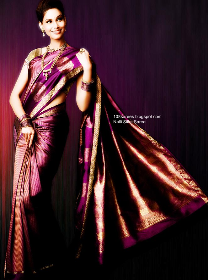 Silk Meeting In My Bedroom: Old Silk Sarees In Bangalore Dating