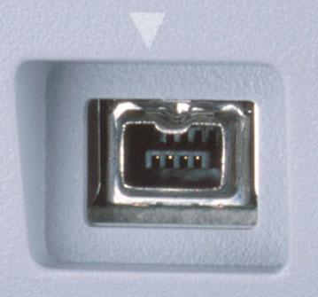 Con mi plug - 4 4