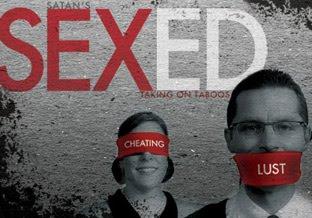 Satan'S Sex Ed 39