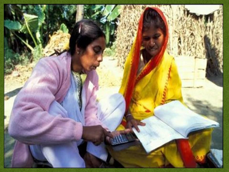 Bangladesh Facts and History