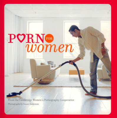 Porn for the modern woman - Click here
