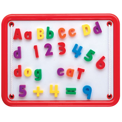 Magnetic-Letters-And-Numbers-N1070_XL.jpg