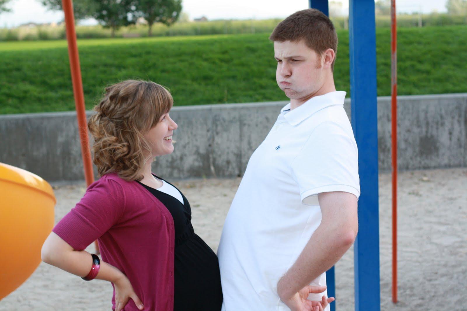 Is Kim Rhodes Pregnant 83