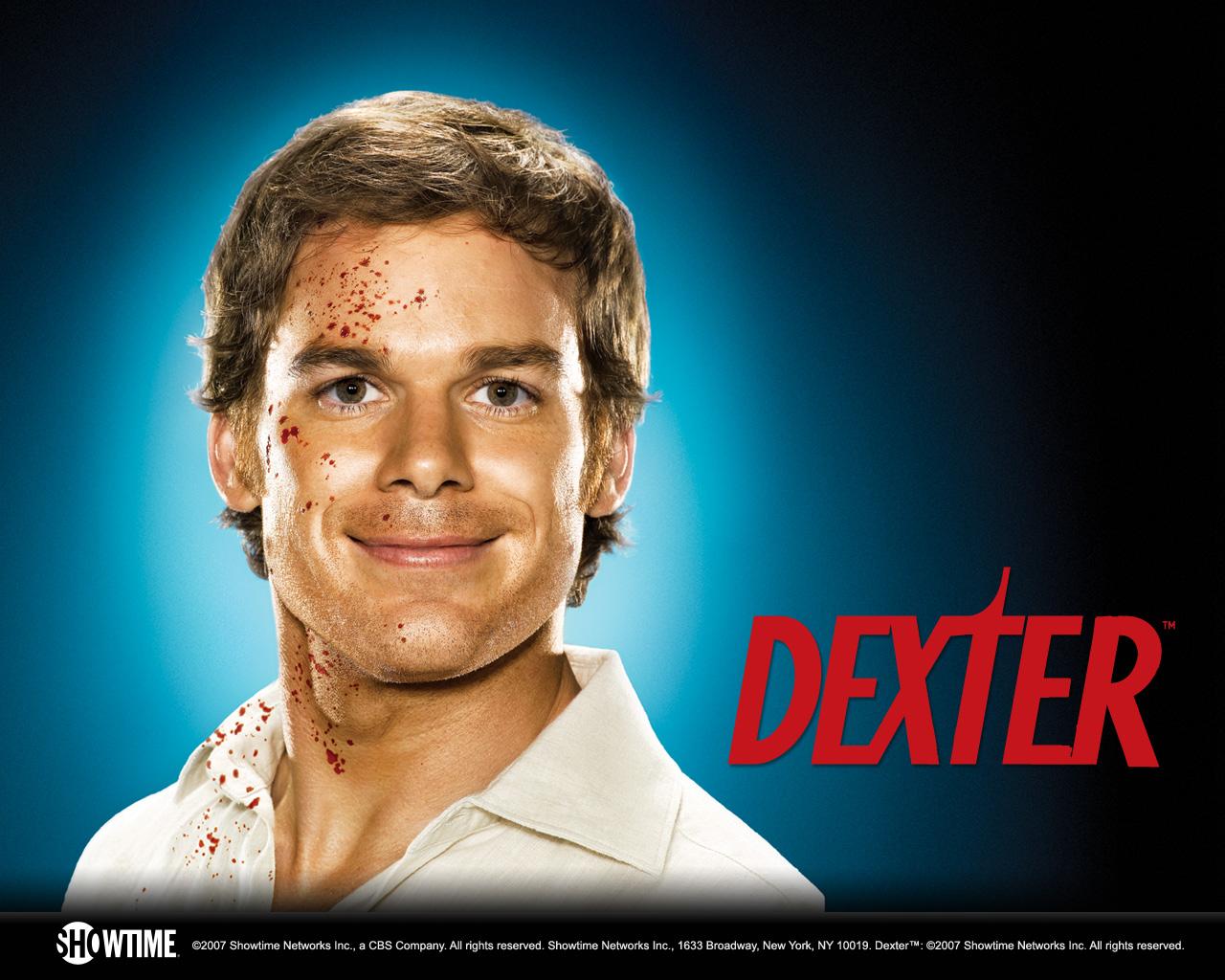 Dexter 10