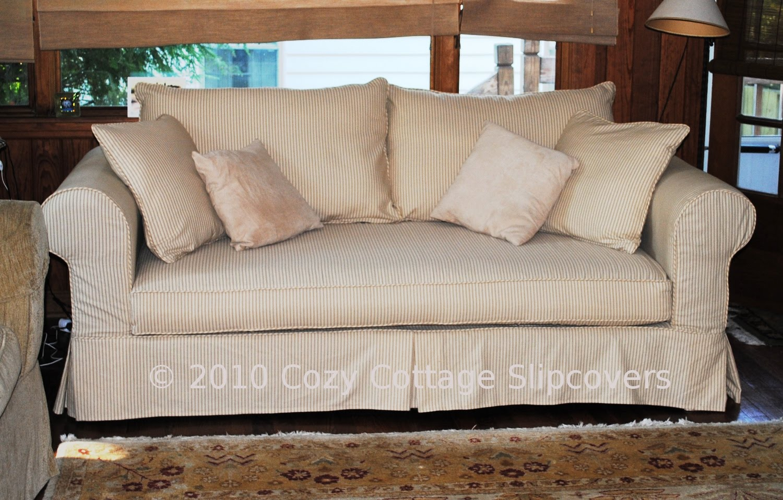 Sure Fit Logan Sofa Slipcover Sleeper Recliner Loveseat Settee 28 Images Furniture Covers Walmart