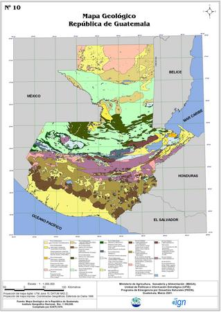new york state geologic map html with Eventos Y Excursiones on JDHS Geology Page additionally Chapter4 as well Publications together with JDHS Earth Science Page additionally Maps.