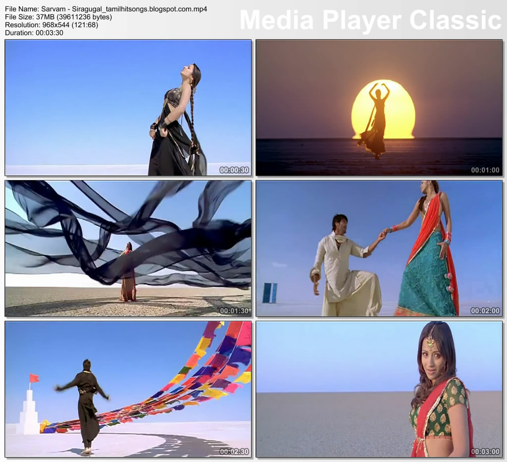 Sarvam movie background music free download - Jang ok jung