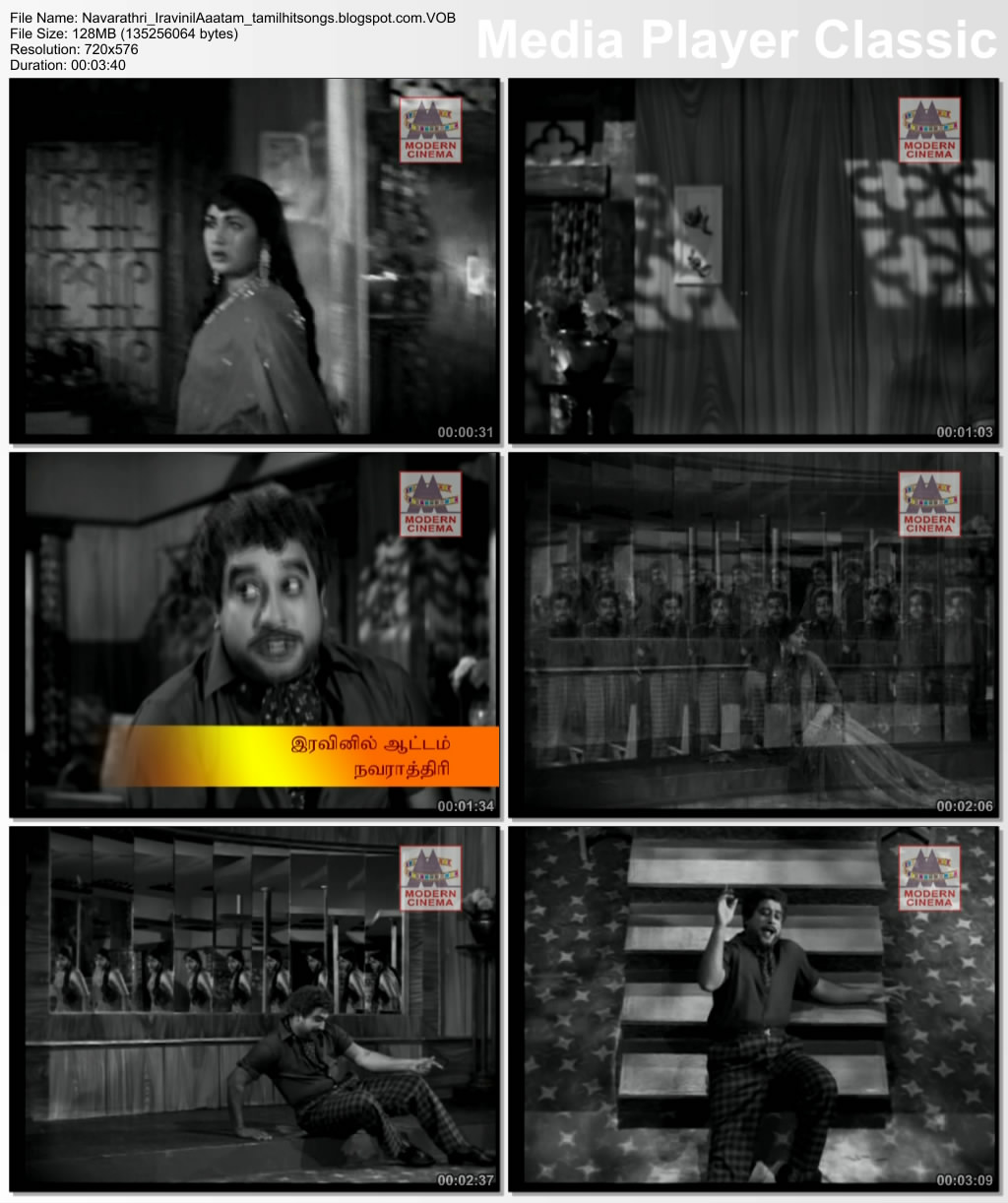 veera sivaji songs