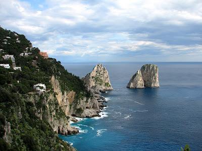 Italien Island