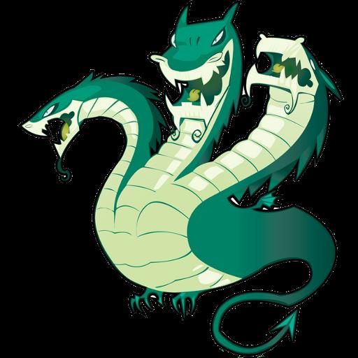 insidetrust com: Using Hydra to dictionary-attack web-based