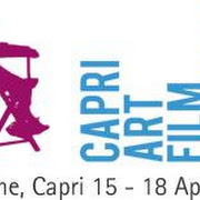 Capri movie lab  a Capri sbarcano…i Simpson! 746a831972f3