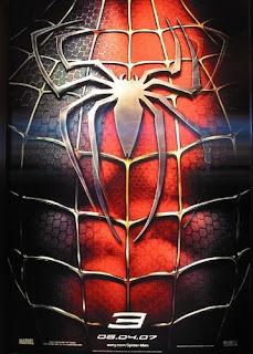 Colo Frases De Spiderman