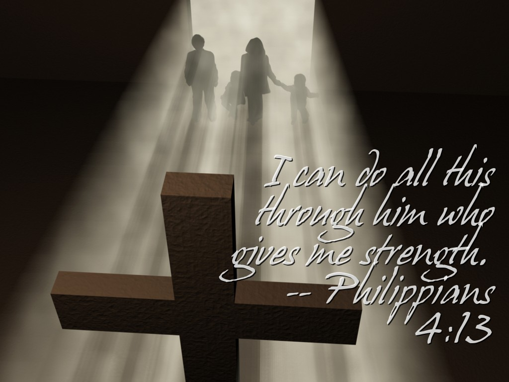 Christian Backgrounds With Bible Verses | Bible Quotes ...