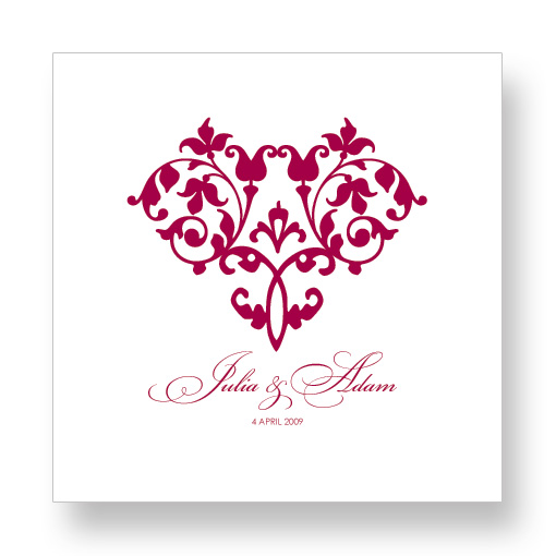 valentine wedding invitations Free Valentines Day Wallpapers