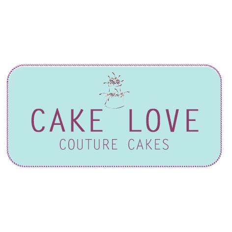 Cake Baking Courses Perth