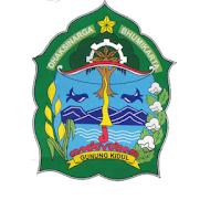 Cpns 2013 Kab Pacitan Pacitan Online Download Image Logo Kabupaten Gunungkidul Pc Android Iphone And Ipad