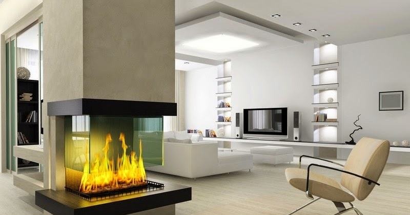 la chemin e bio thanol pas si bio et sans danger que a elyotherm. Black Bedroom Furniture Sets. Home Design Ideas