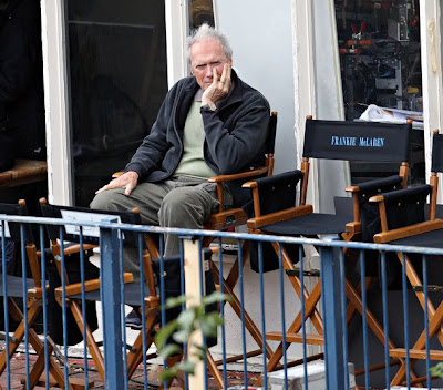 Hereafter, La película de Clint Eastwood