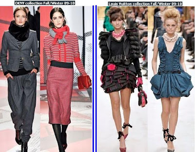 Environmental Design Top And Trends Fashion By British Designer