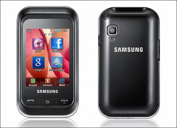 Samsung Mobile Wallpapers: Devdocsof: Wallpapers For Mobile Samsung Wave