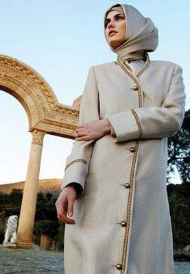 حجابات في قمة الروعة Turkish+Hijab+Style4