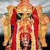 BHRAMARAMBHA DEVI